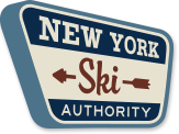 New York Ski Authority